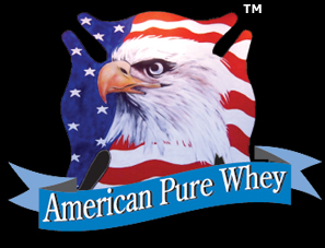 whey isolate,private labeling,whey protein